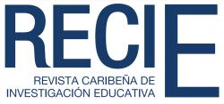 Revista caribeña de investigación educativa - RECIE